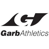 GARB AT 200